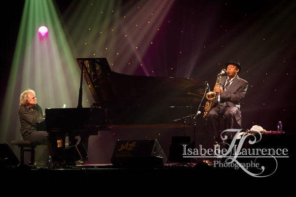 jazz2012-4452