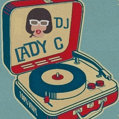 Lady C.