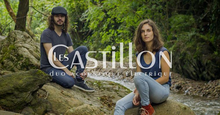 Les Castillon