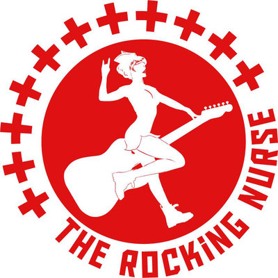 The Rocking Nurse - 24/03/2017