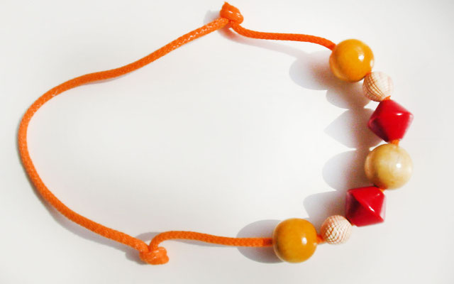 design accessories, necklace, handmade in rome, hearth, fashion accessories