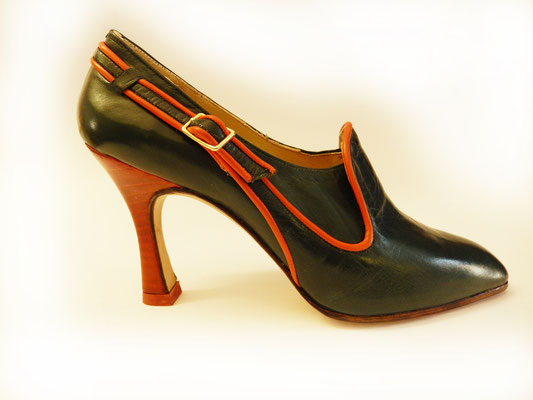 handmade in rome, artisanal shoes, bespoke shoes, made to order shoes, real made in italy shoes, quality shoes, fashion shoes, high heels
