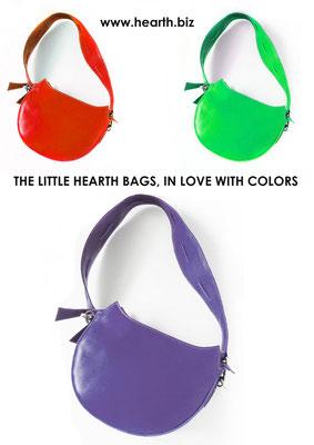 borse personalizzate, borsa su ordinazione, le saddle bags,lusso borsa, hearth,  it bag, made in italy bag, borsa design, borsa di qualità, borsa originale, vera pelle, fatto a mano,borsa artigianale, fatto a roma