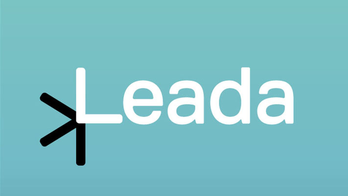 Leada im Startup Boost