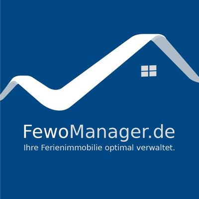 FeWoManager vorgestellt auf Startup Willi