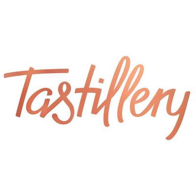 Tastillery vorgestellt auf Startup Willi
