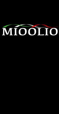 Mio-Olio vorgestellt auf Startup Willi