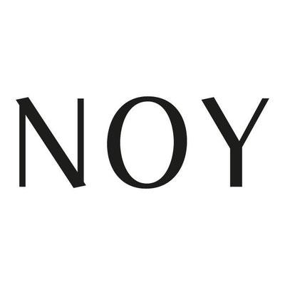NOY im Startup Willi Adventskalender 2018