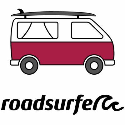 roadsurfer im Startup Boost