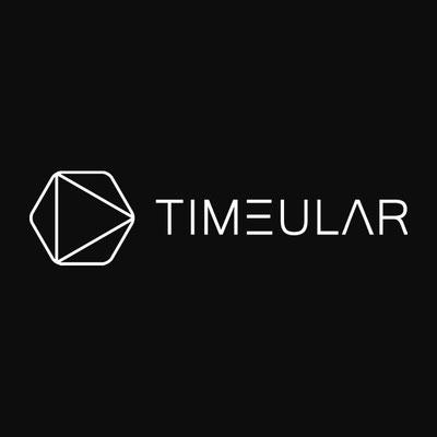 Timeular vorgestellt auf Startup Willi