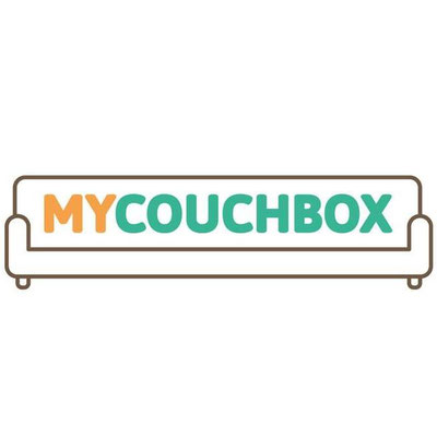 MyCouchbox im Startup Willi Adventskalender 2018