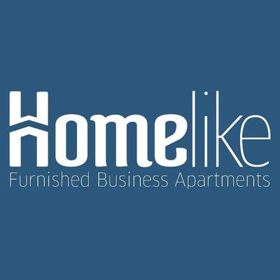 Homelike vorgestellt auf Startup Willi