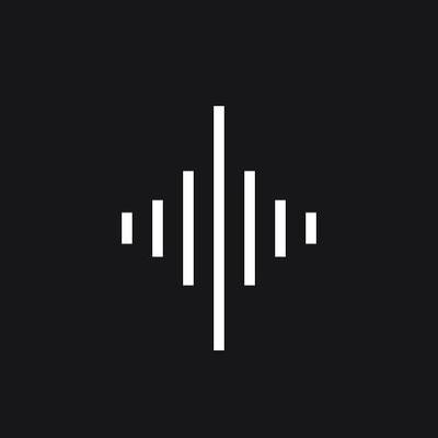Soundbrenner vorgestellt auf Startup Willi