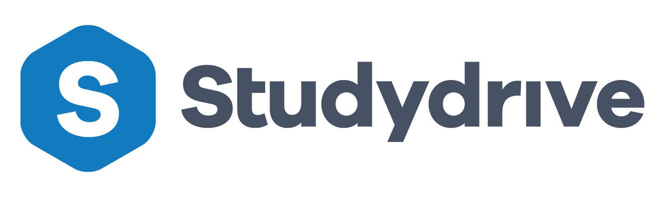 Studydrive im Startup Boost