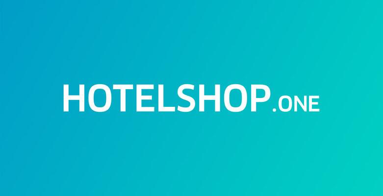 Hotelshop.one vorgestellt auf Startup Willi