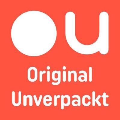 Original Unverpackt vorgestellt auf Startup Willi