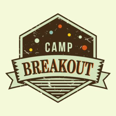 Camp Breakout im Startup Boost auf Startup Willi