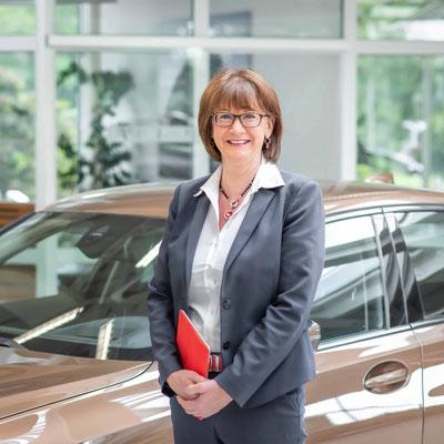 BMW Autohau Berger Elsterwerda