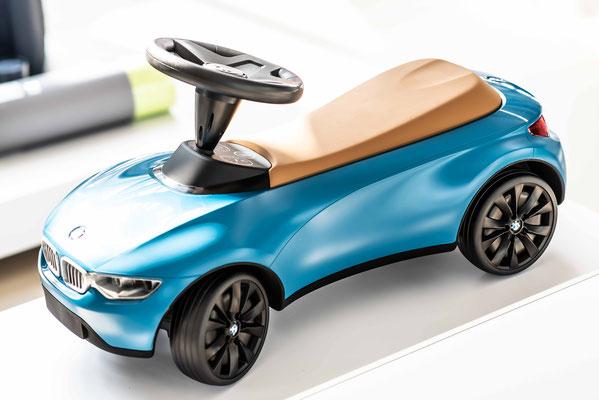 BMW Autohaus Berger Elsterwerda