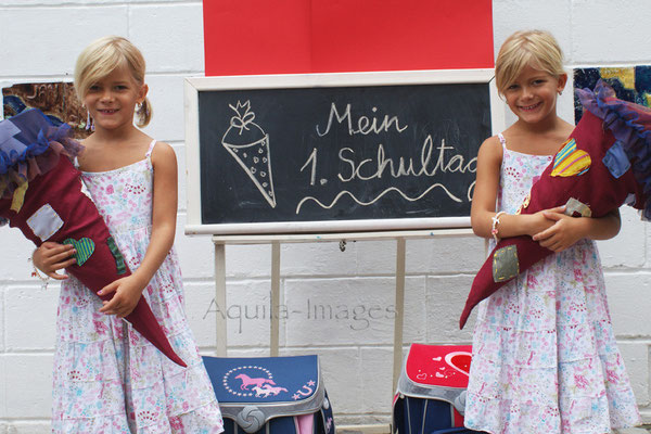 Frauke Katharina George-aquila-images-Event Fotografie