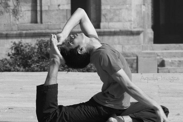 Frauke Katharina George-aquila-images-Yoga-in-Bildern