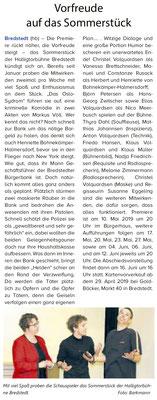 Nordfriesland Palette (10.04.2019)