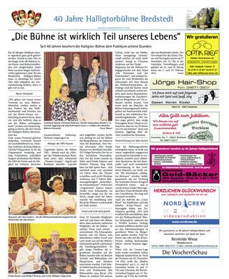 WochenSchau NF (16.10.2021)