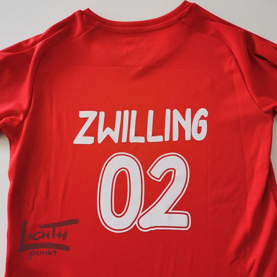 """""""Zwilling 02"""""""