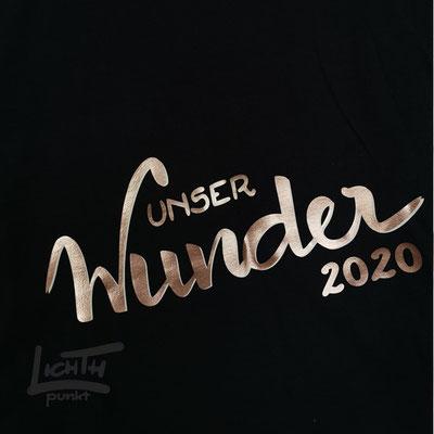 """""""Unser Wunder"""""""
