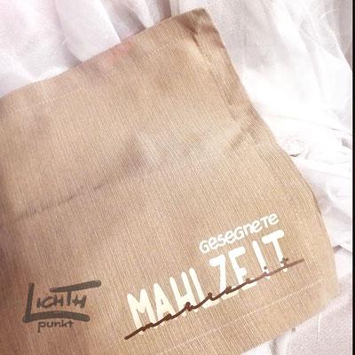 """Gesegnete Mahlzeit"""
