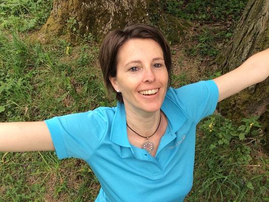 Marina Kuster, Eagle Coaching