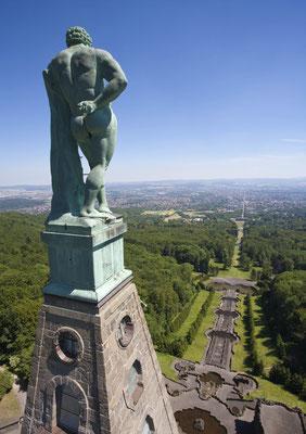 Kassel © MHK