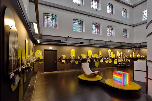 © Verein Porzellanstraße e.V. / Porzellanikon