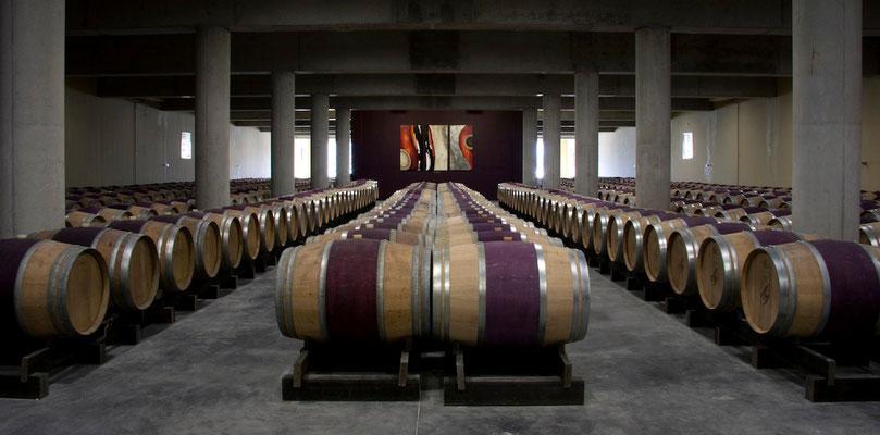 Weingut Glenelly
