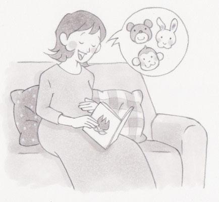 『赤ちゃんの未来がひらける「七田式」新しい胎教(PHP)