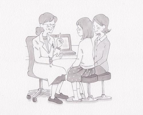 『発達障害の女の子の「自立」のために親としてできること』(PHP)