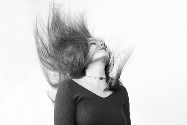 Evita Copier Photography // www.evitacopier.com  //  Winnaars Play 4 Freedom 2016