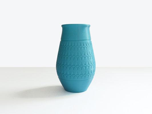Vase Modélie 5