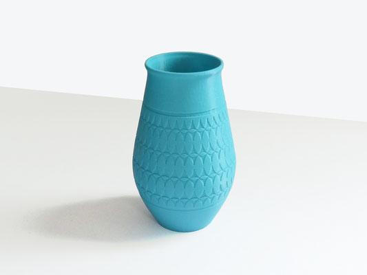 Vase Modélie 4