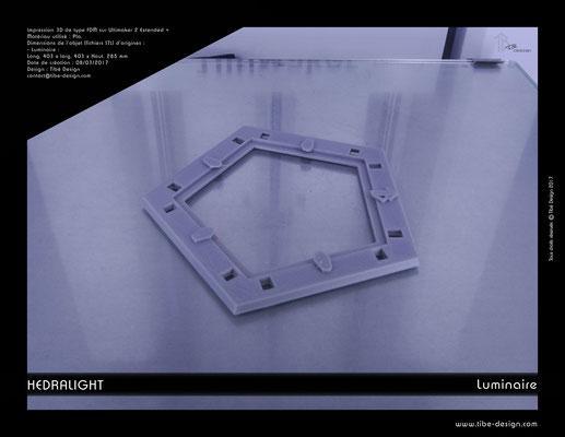 Luminaire Hedralight élement part02-01