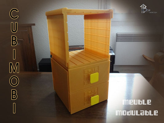 Cubimobi meuble modulable assemblage01
