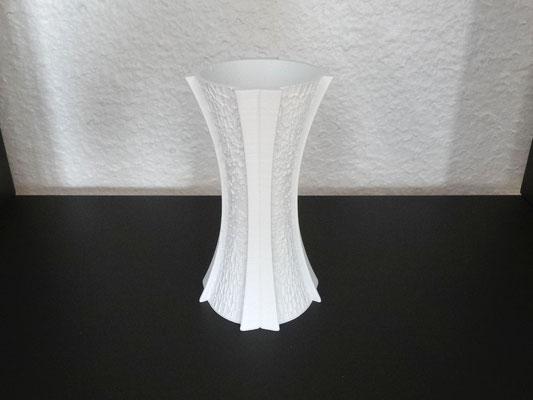 Vase Clairamide V.2 - 1