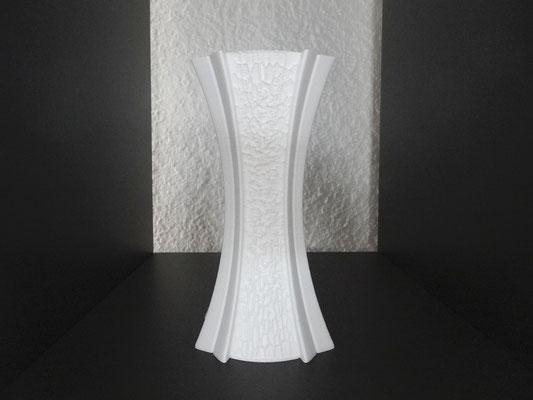 Vase Clairamide V.2 - 2