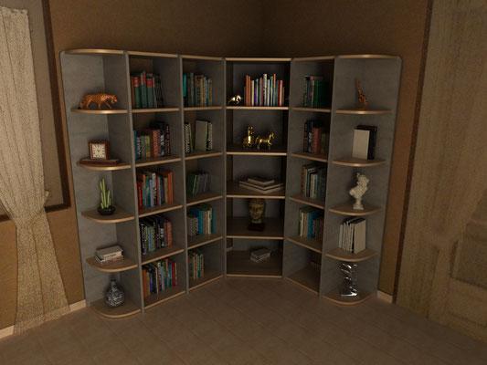 Bibliothèque Shangria03