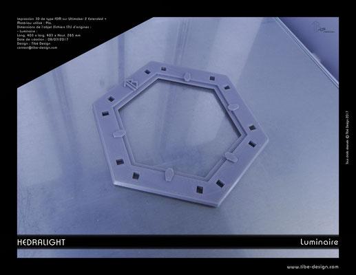 Luminaire Hedralight élement part01-01