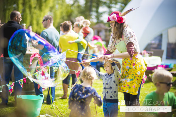 reuzenbellen blazen, kinderanimatie, lappie lapstok, kinderfestival, foodtruckfestival, kunstenfestival