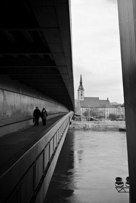 Bratislava -  Slovakia(2009)