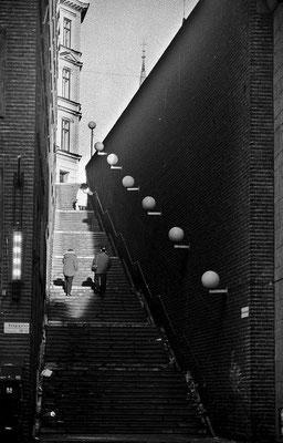 Stockholm - Sweden (2006)