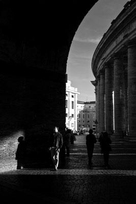 Rome - Italy (2013)
