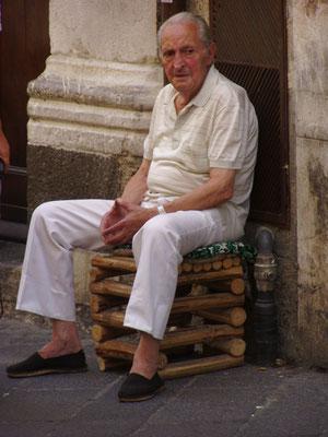 Taormina - Italy (2006)